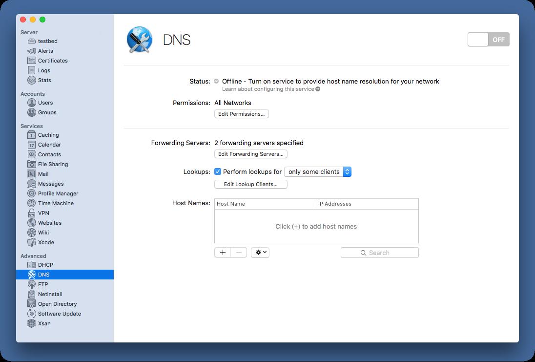 Поднять vpn сервер fedora бесплатный хостинг поддержка sql